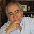 Alberto Galvão-Teles